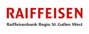 Raiffeisenbank Winkeln