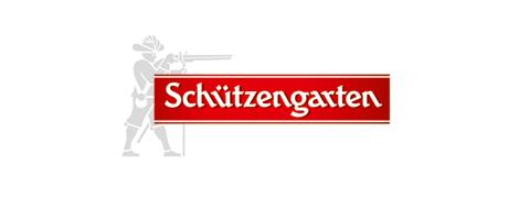 Brauerei Schützengarten AG, St.Gallen