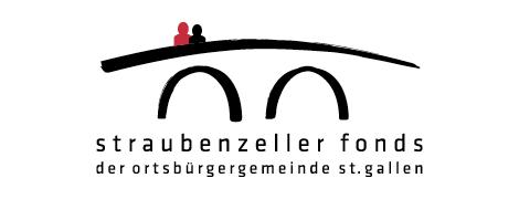 Ortsbürgergemeinde St.Gallen