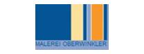 Summerfäscht Sponsor Malerei Oberwinkler