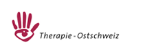 Summerfäscht Sponsor Therapie Ostschweiz