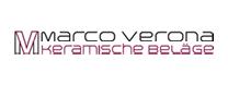 Summerfäscht Sponsor Verona