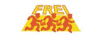 Logo Frei Beck