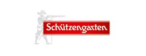 Brauerei Schützengarten St.Gallen Logo